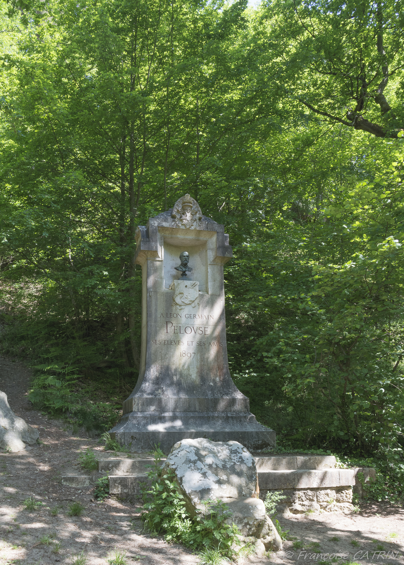 1705-158 (3)
