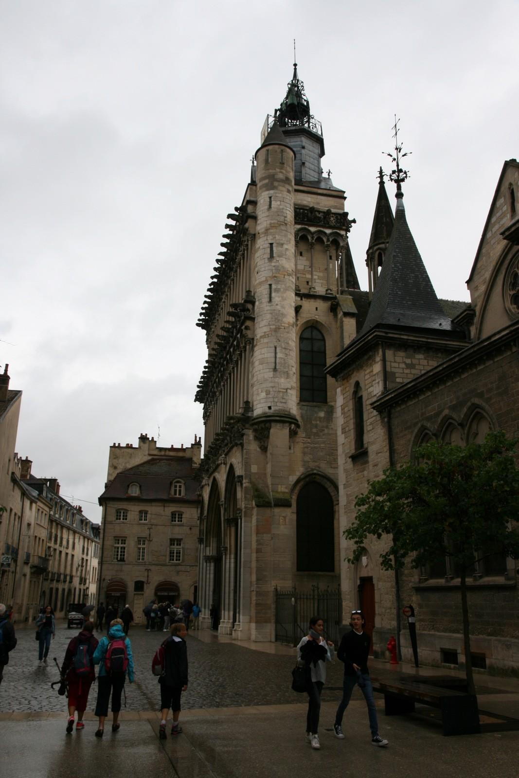 Dijon 09 2021 1