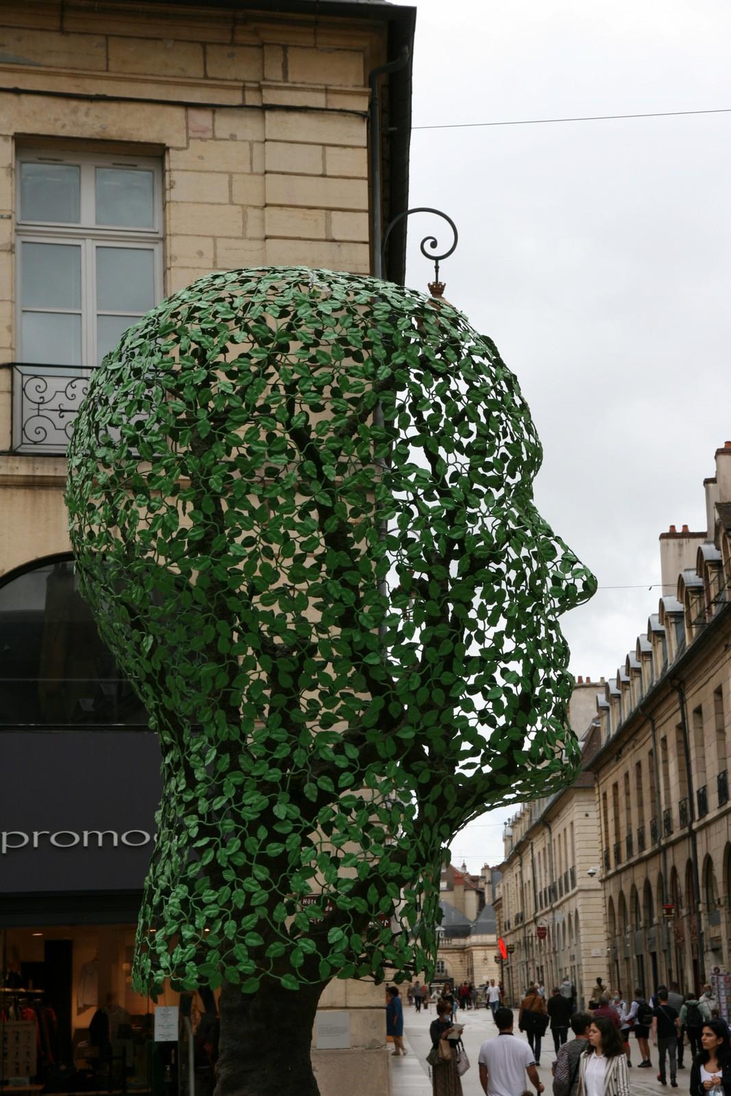 Dijon 09 2021 11