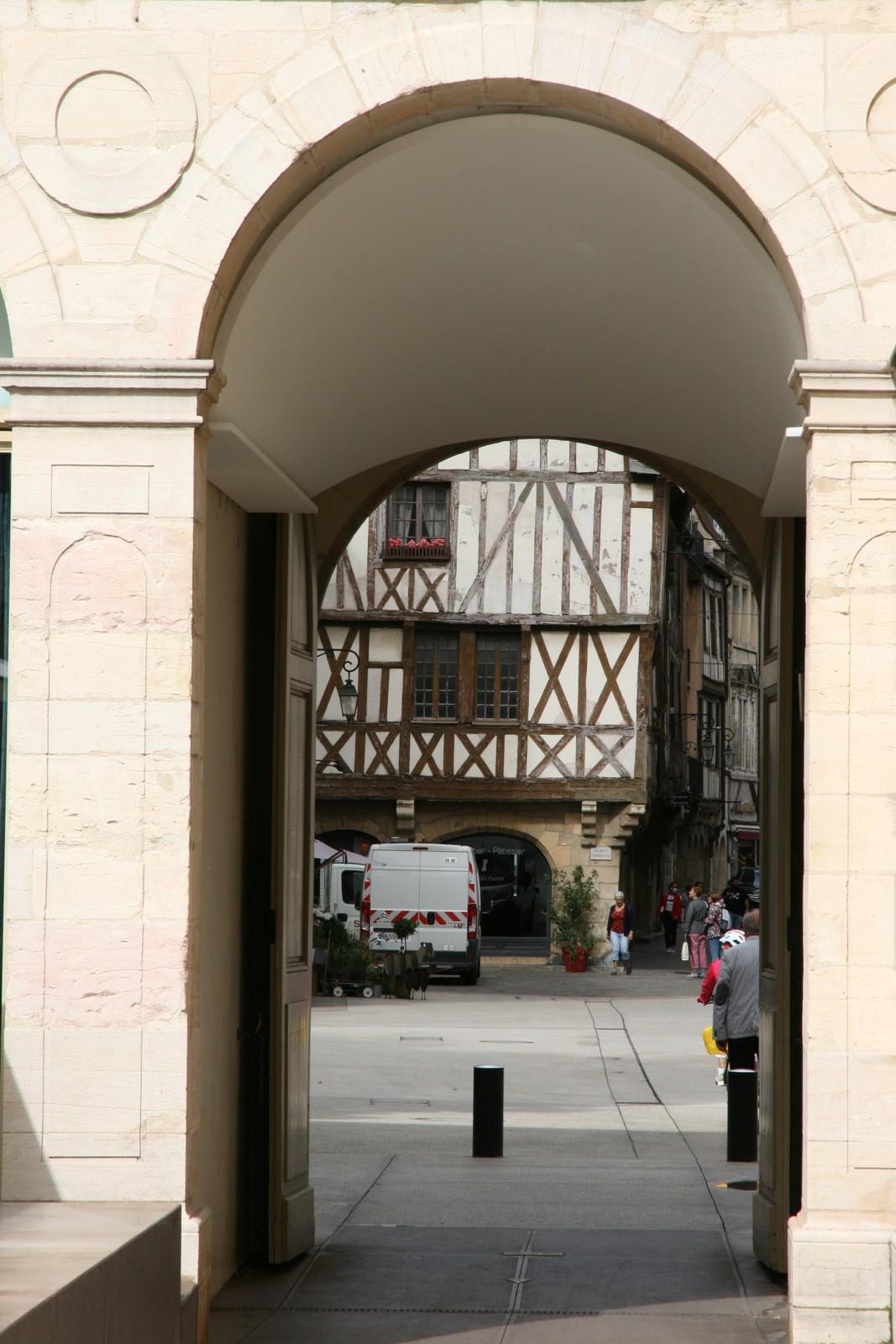 Dijon 09 2021 19