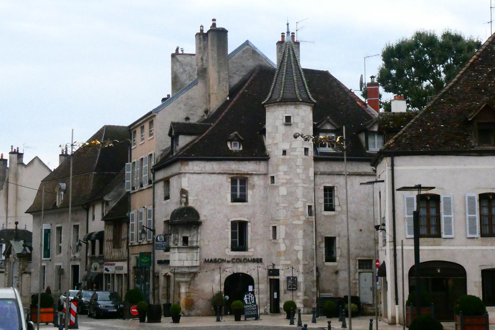 Dijon 09 2021 26
