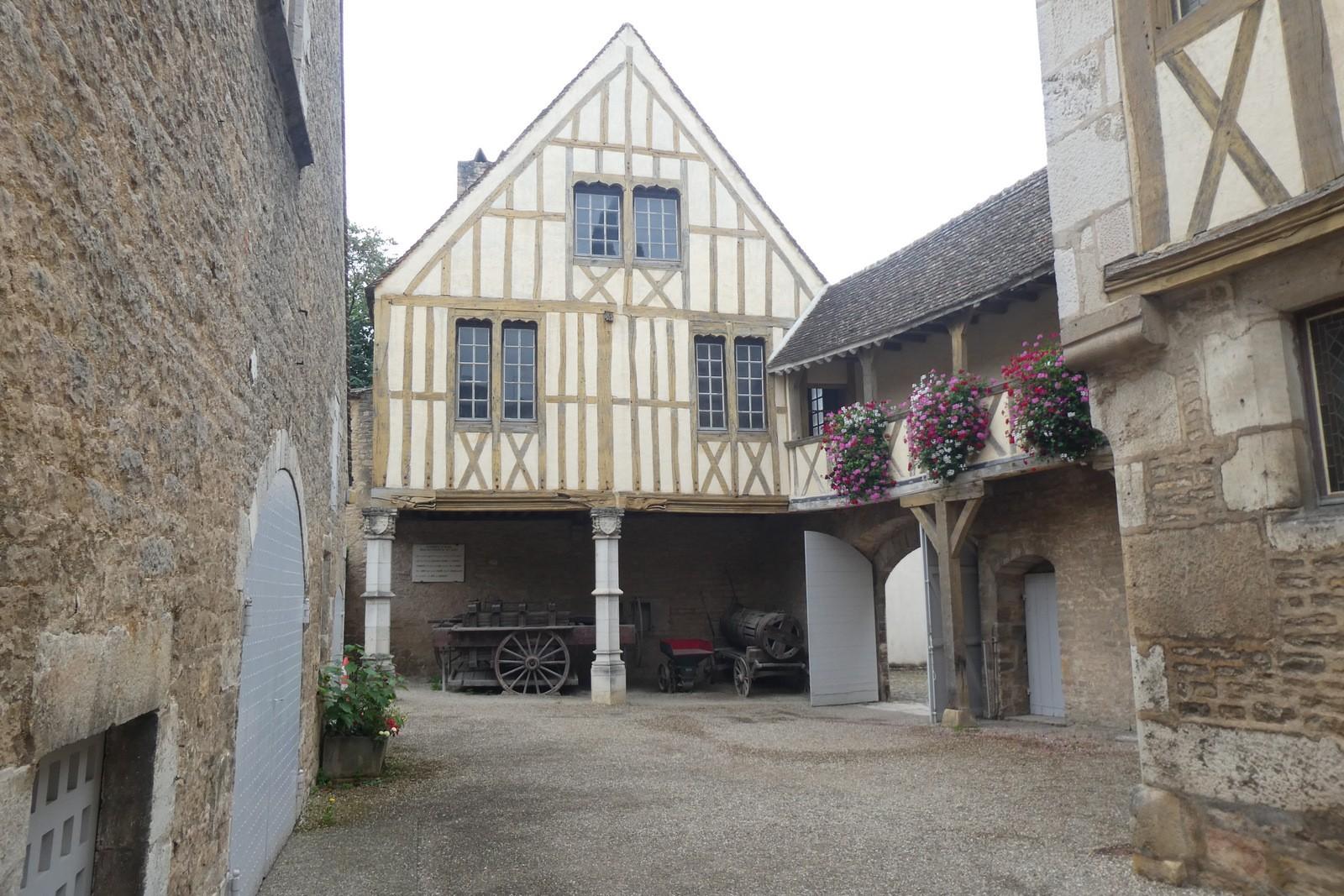 Dijon 09 2021 28
