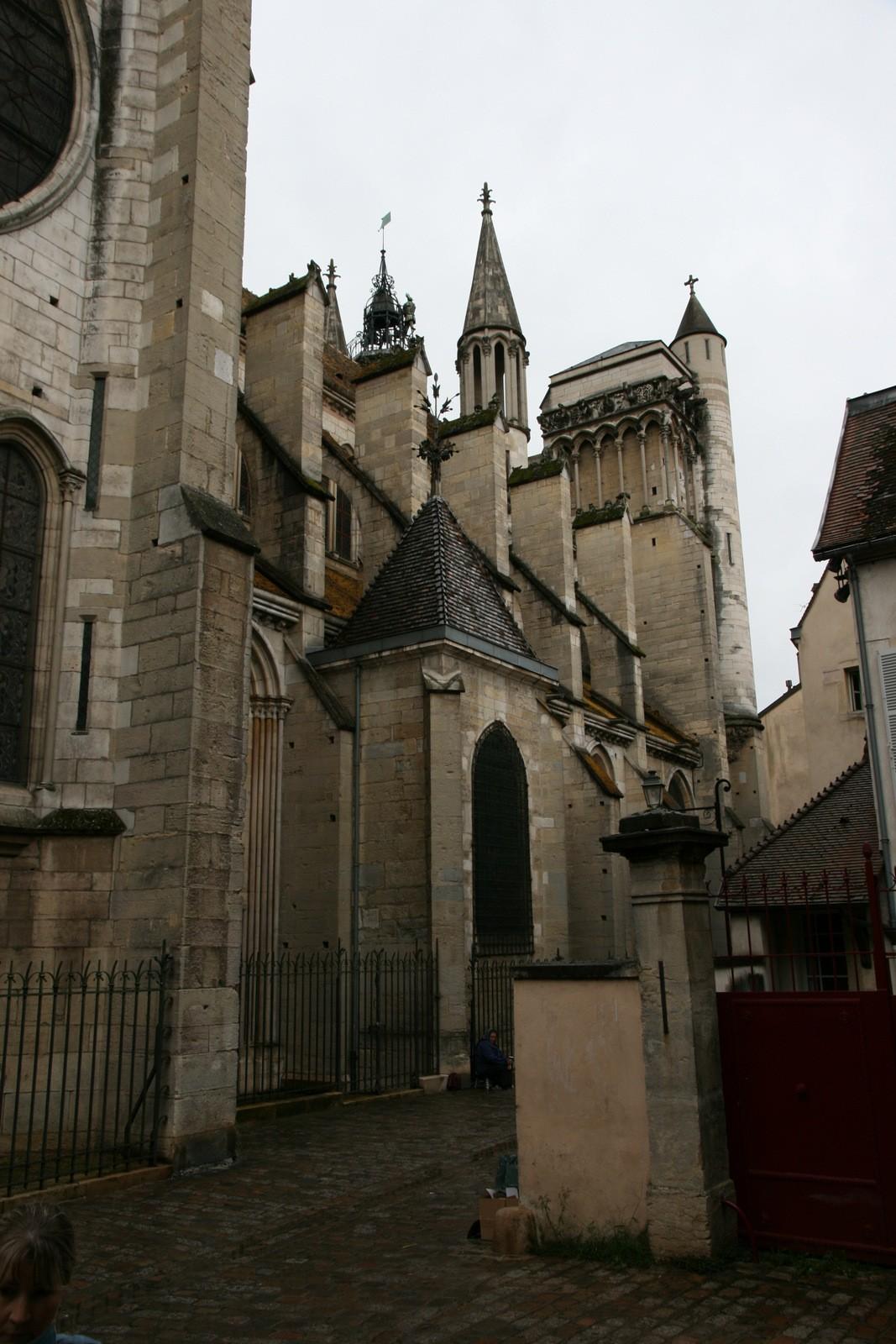 Dijon 09 2021 3