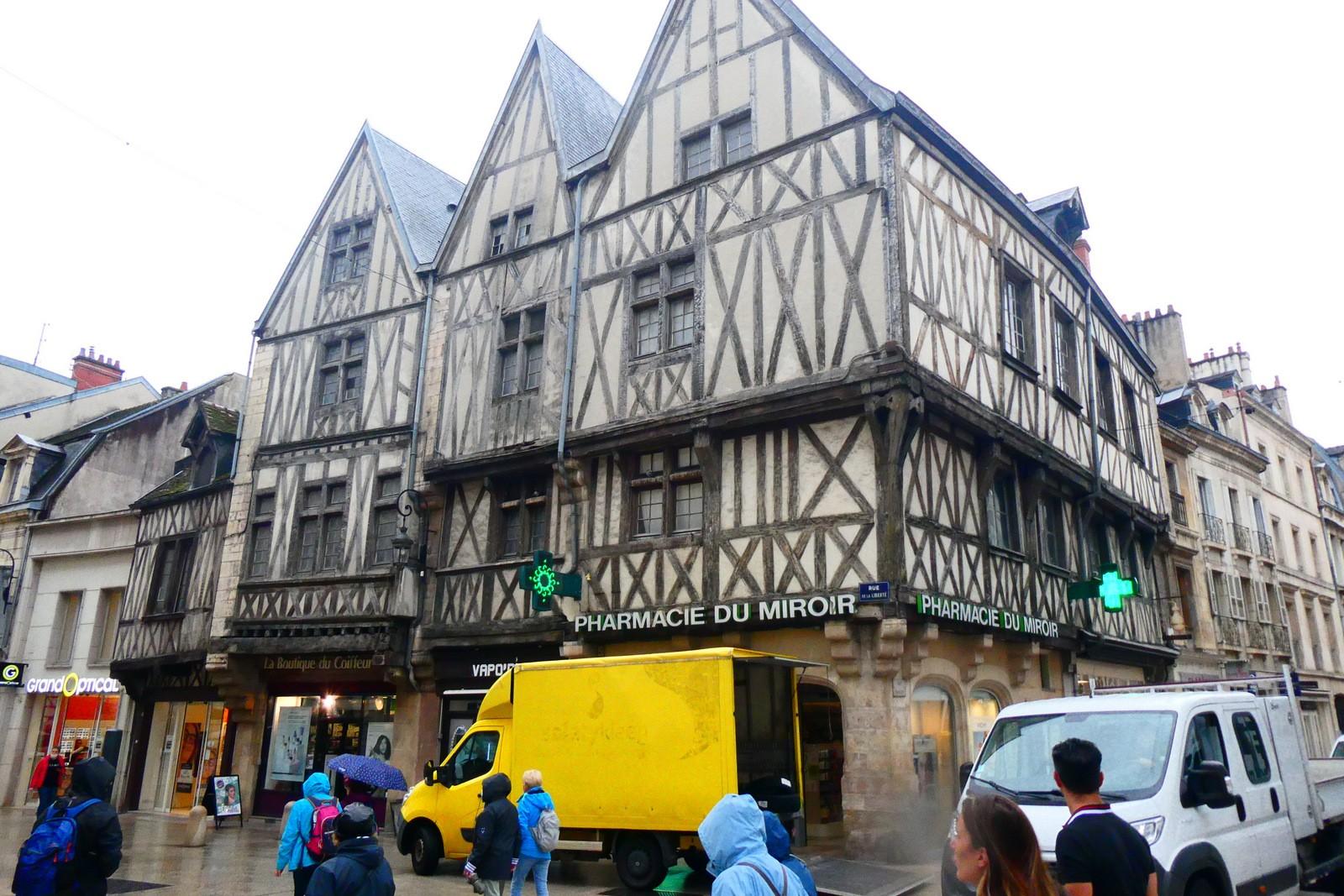 Dijon 09 2021 36