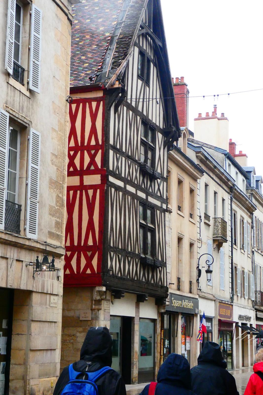 Dijon 09 2021 39