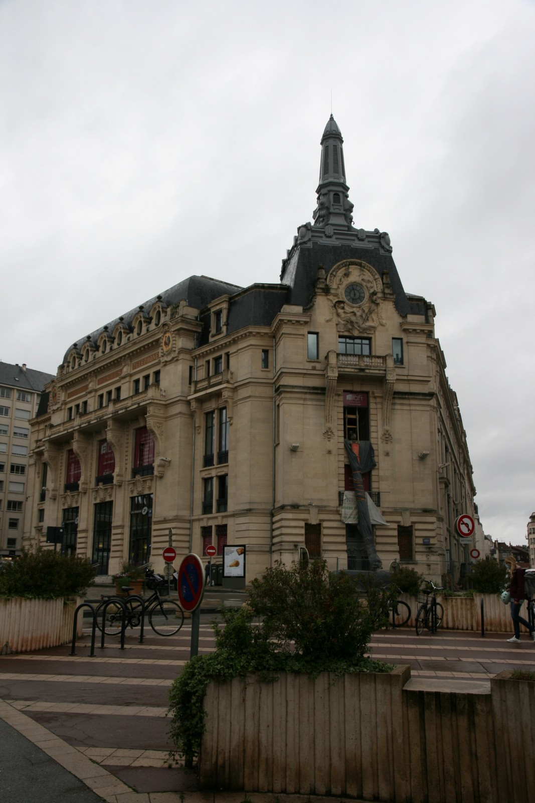 Dijon 09 2021 4