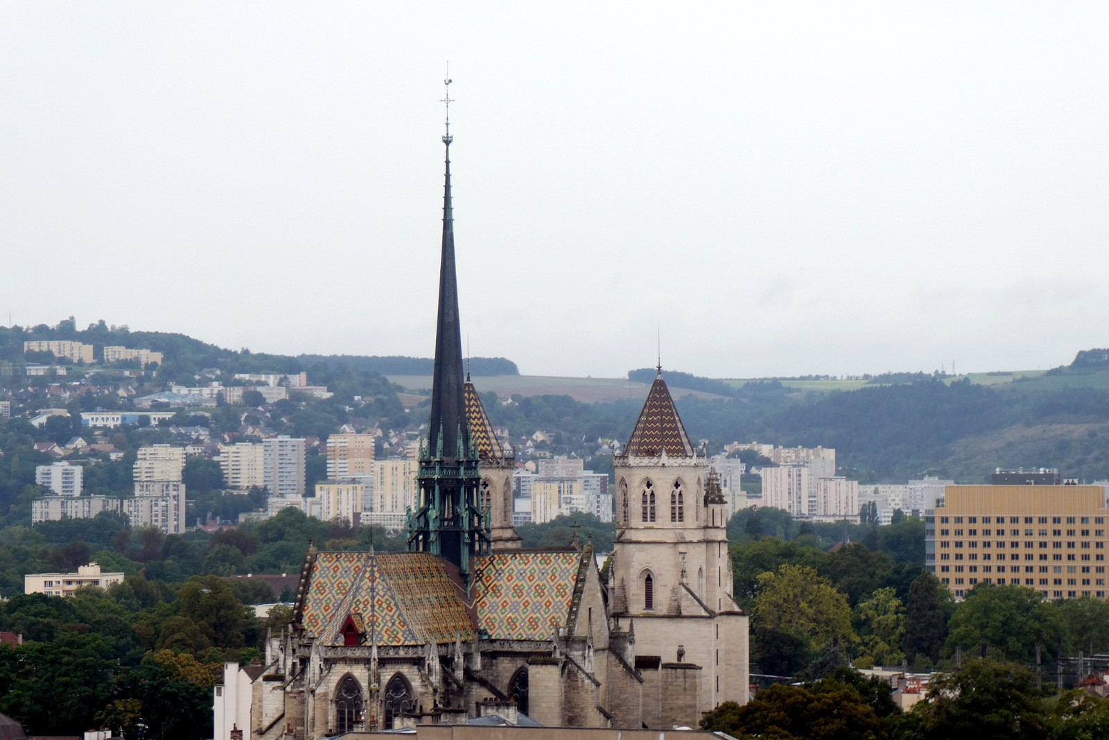 Dijon 09 2021 40