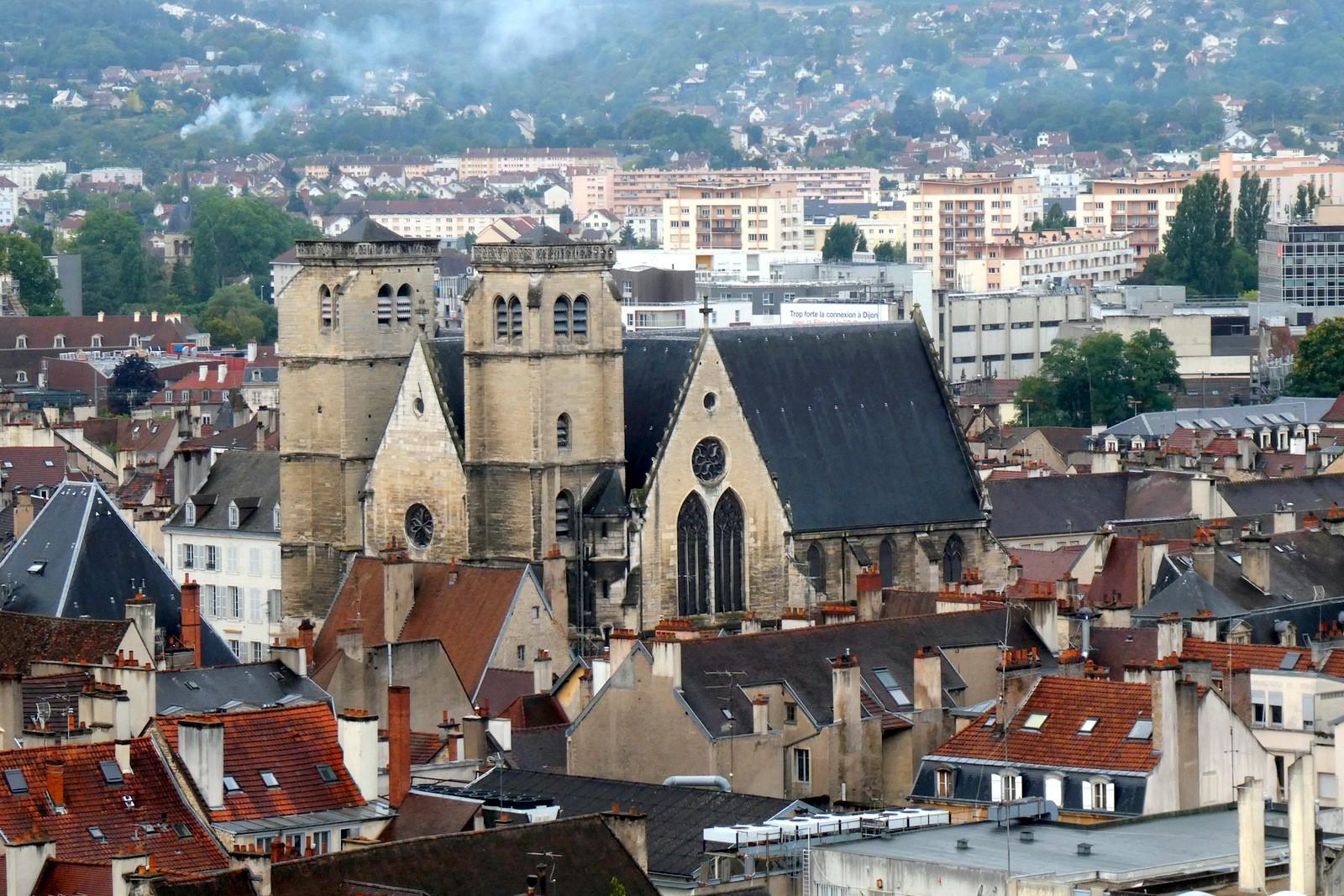 Dijon 09 2021 41