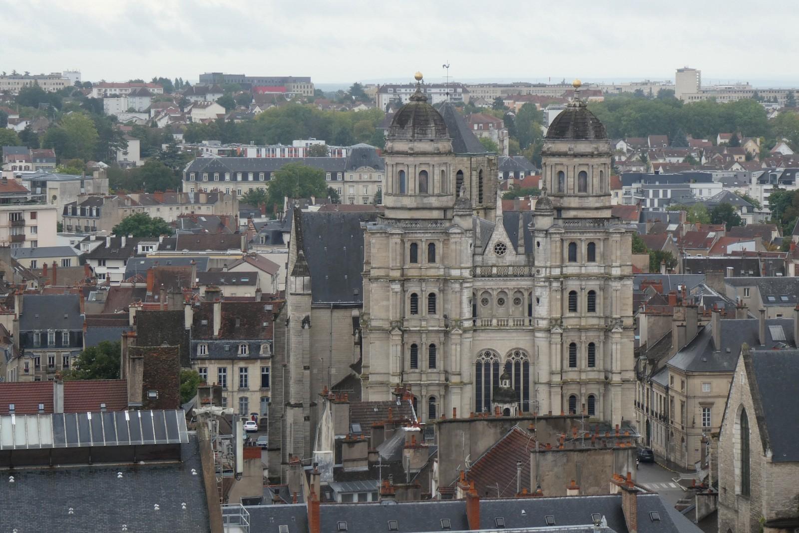 Dijon 09 2021 45
