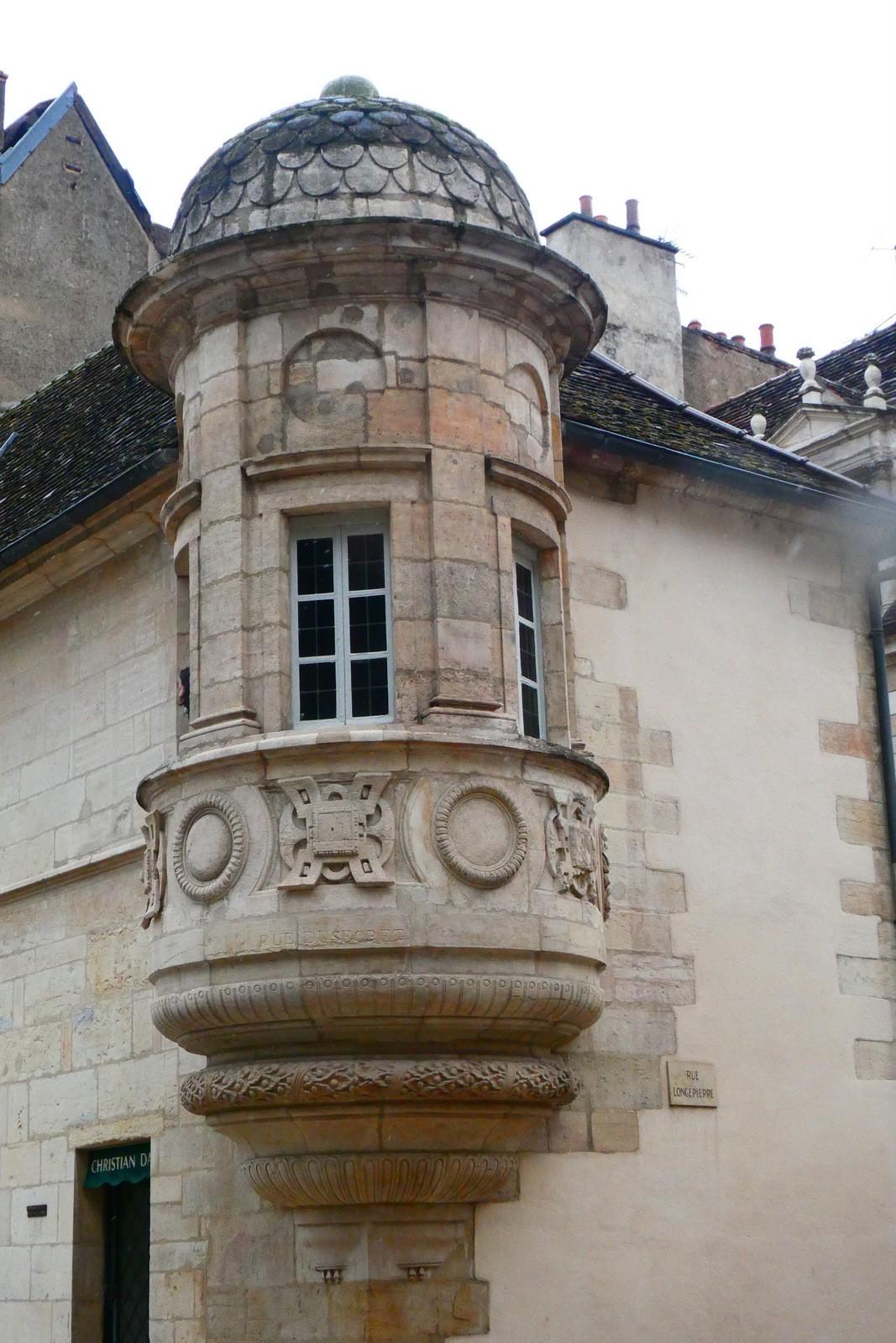 Dijon 09 2021 47