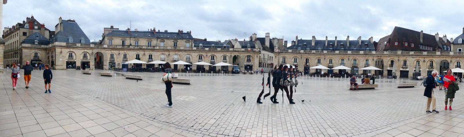 Dijon 09 2021 50