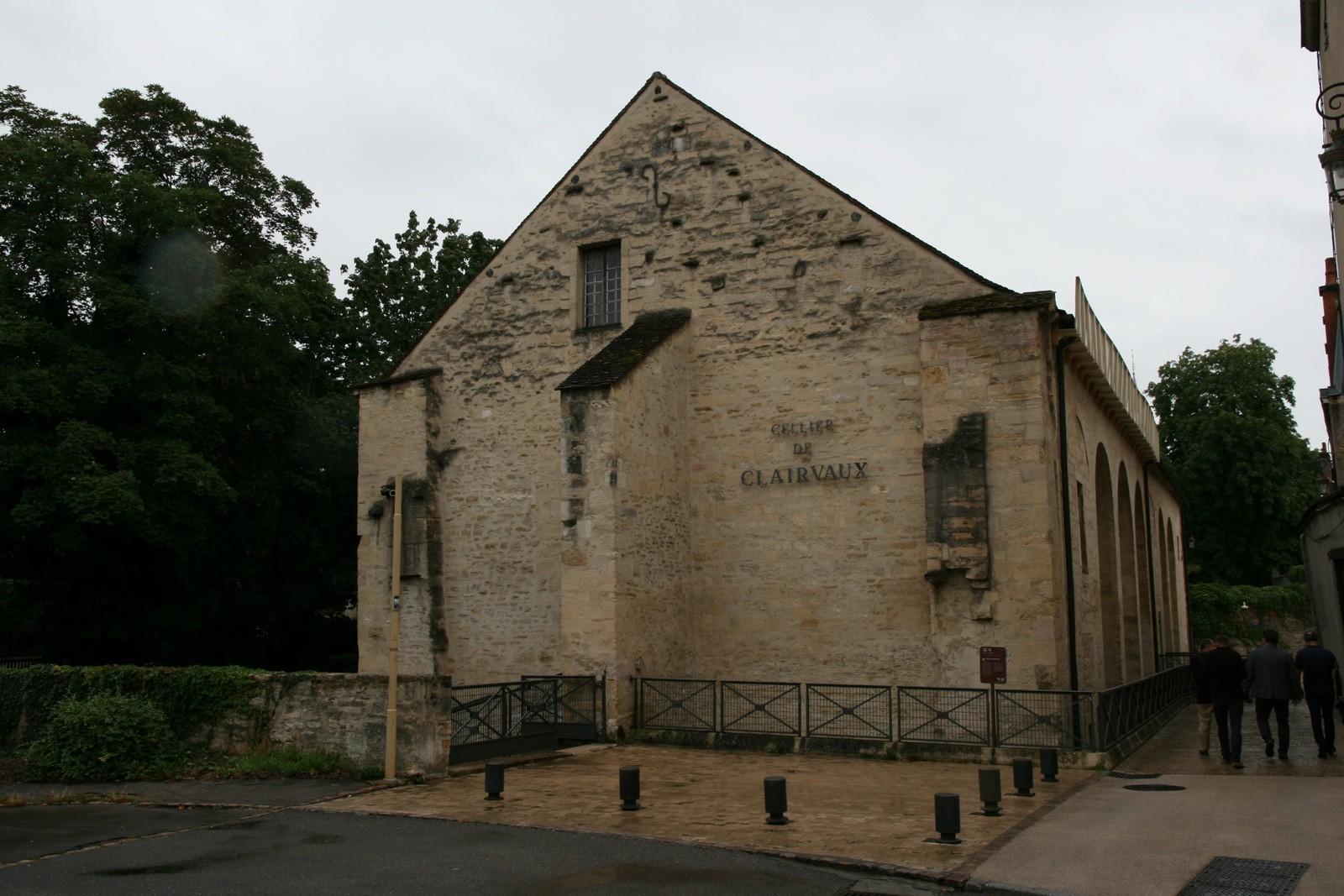Dijon 09 2021 6