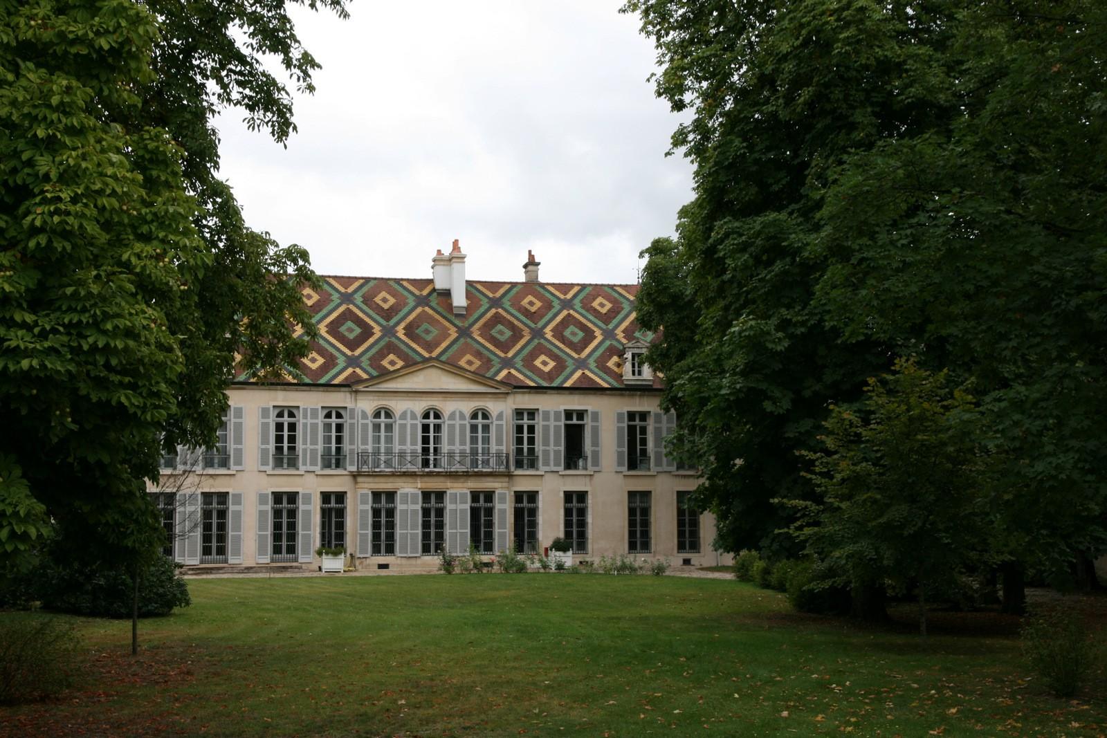 Dijon 09 2021 8