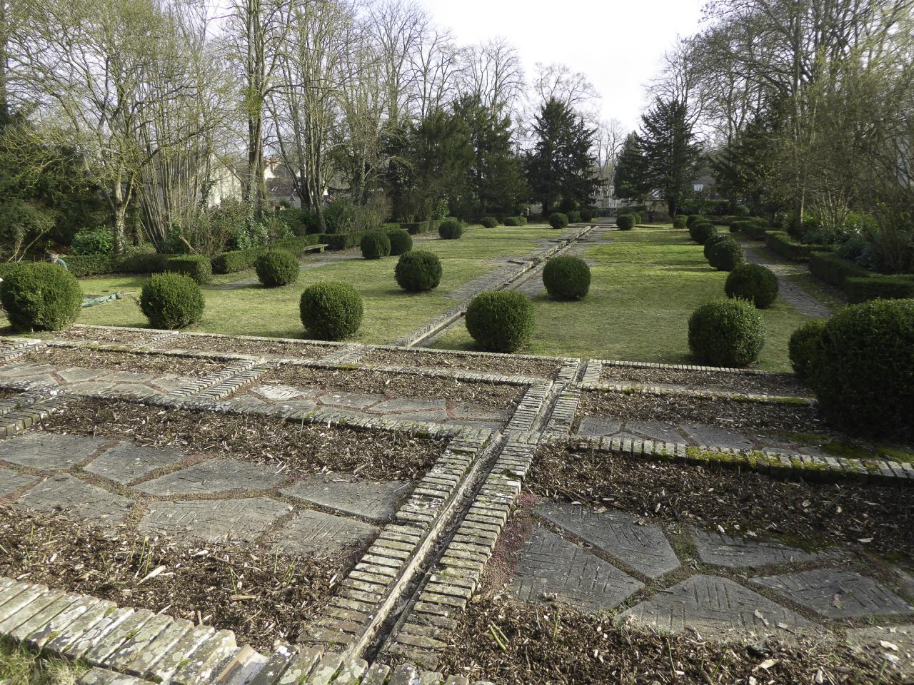 Jardin Boussard 02 2017