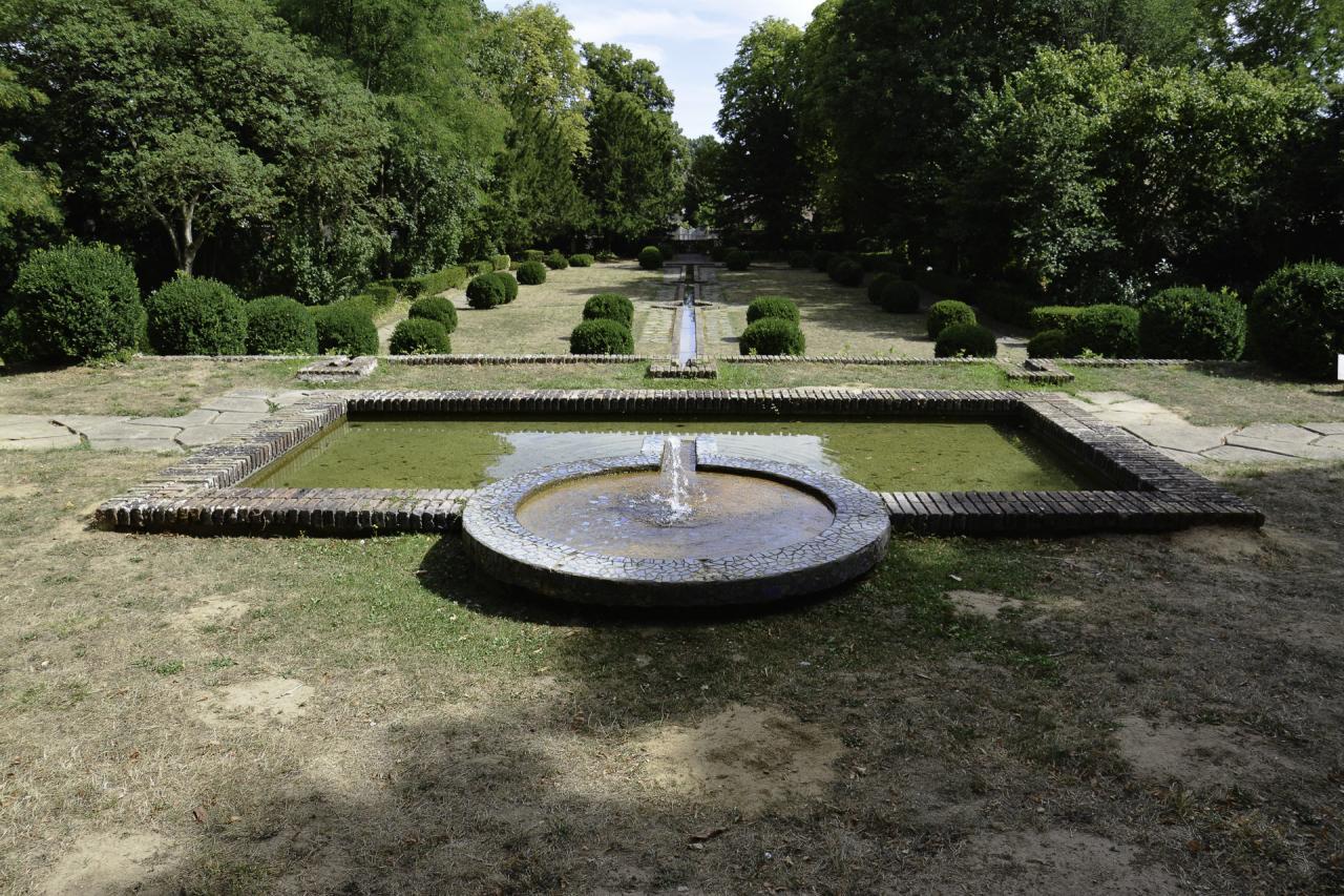 Jardin Boussard 08 2015 (1)
