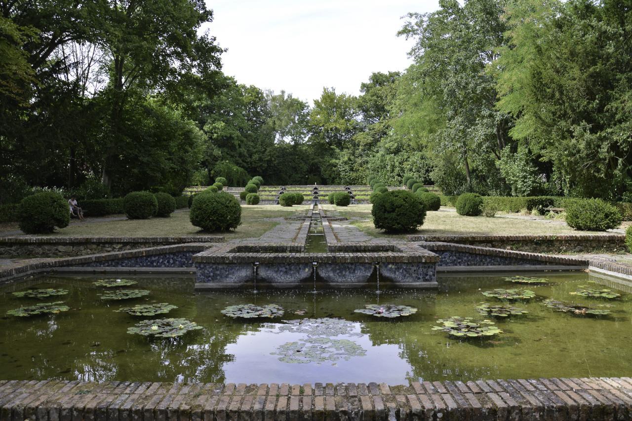 Jardin Boussard 08 2015 (2)