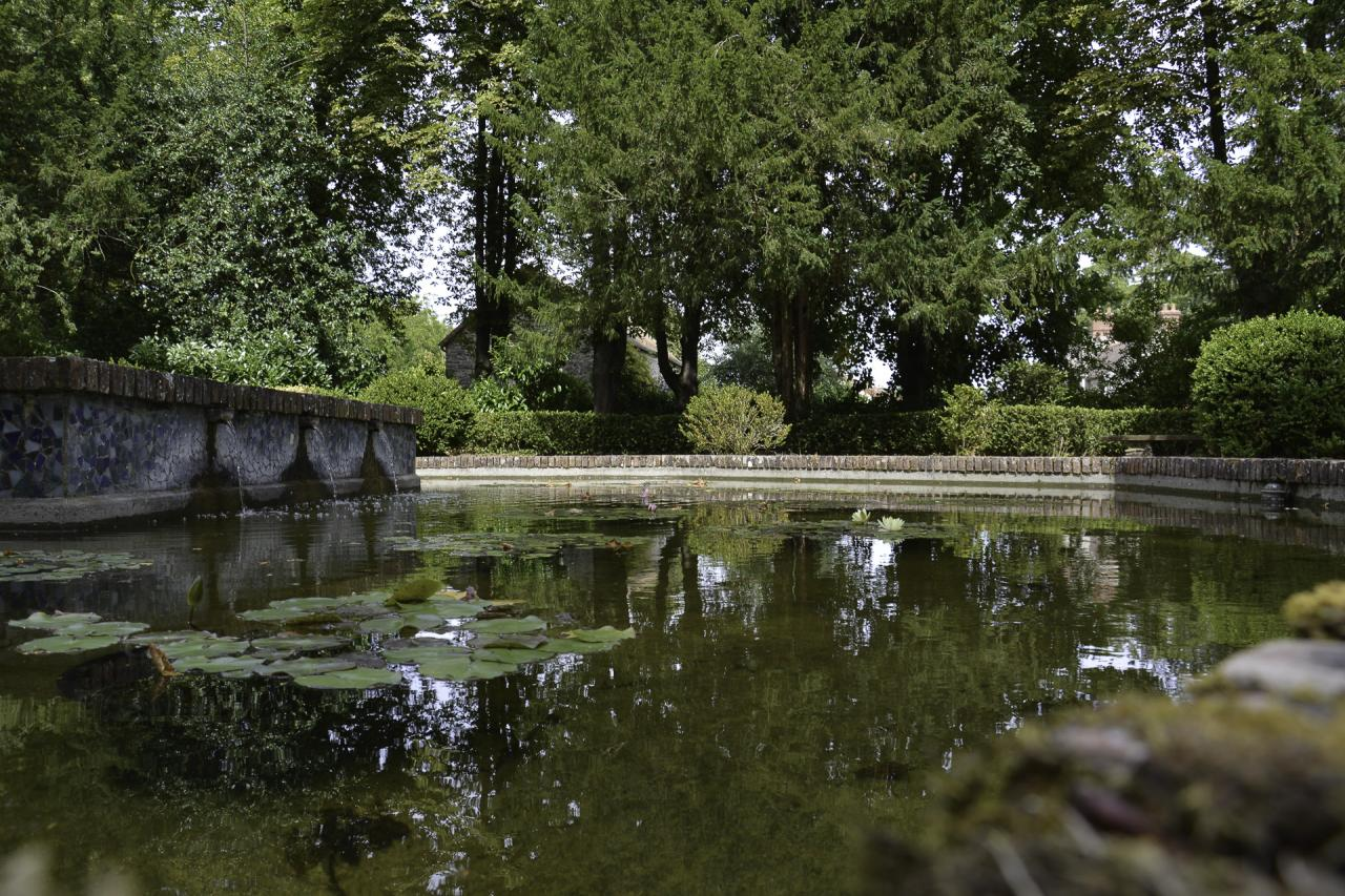 Jardin Boussard 08 2015 (4)