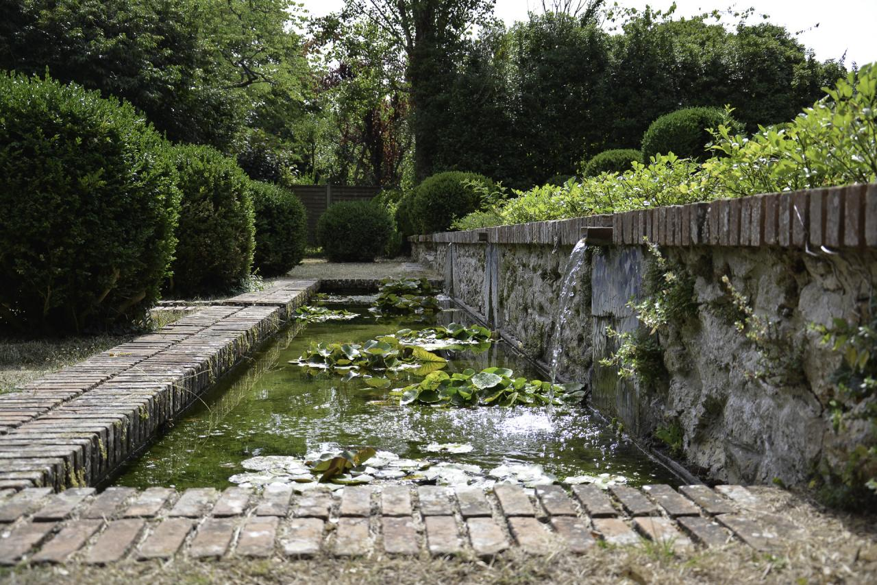 Jardin Boussard 08 2015 (8)