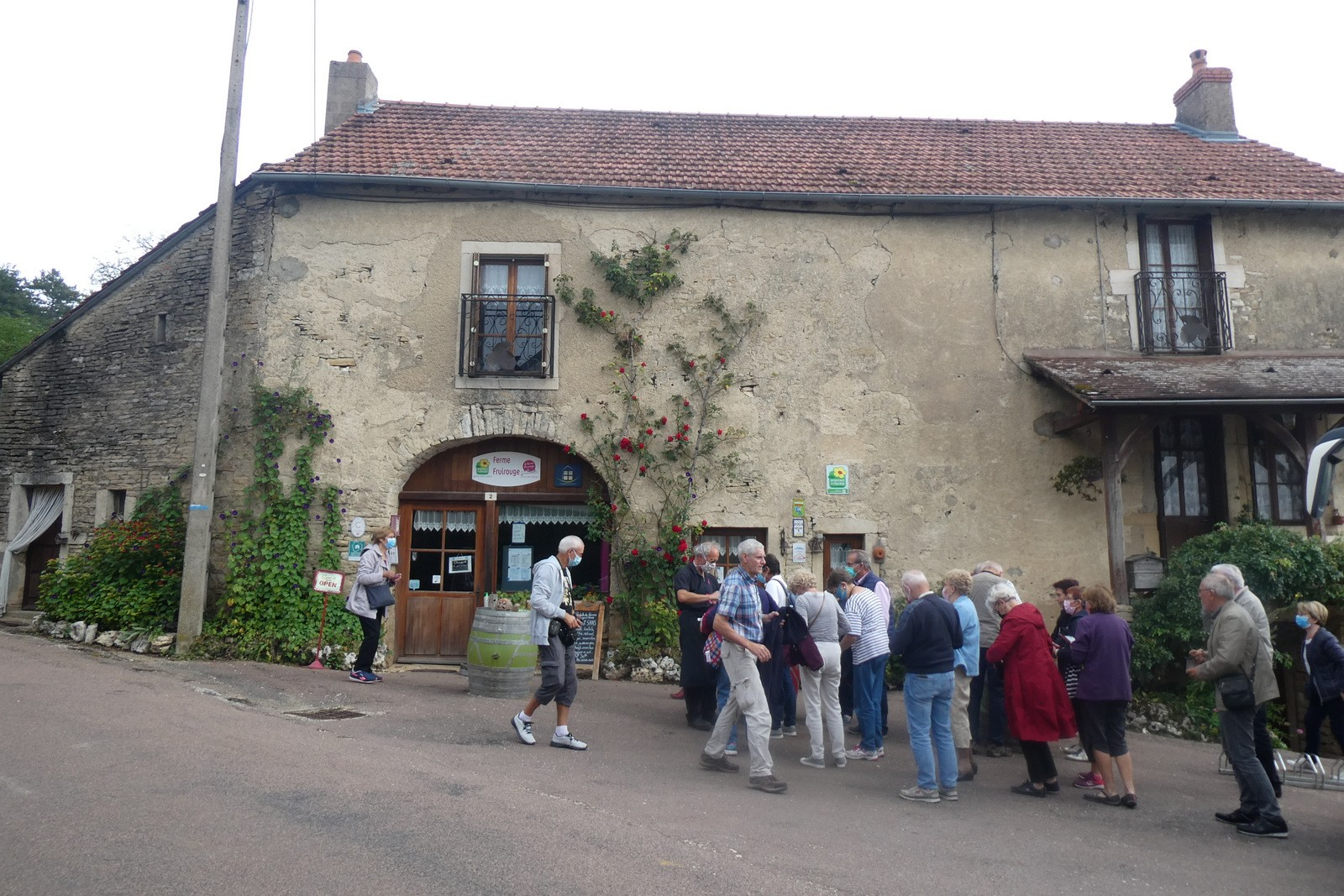 Nuits st georges 09 2021 1