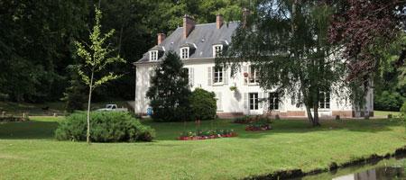 Chateau de valnay 9922