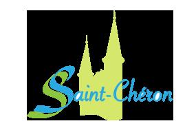 Mairie de Saint-Chéron